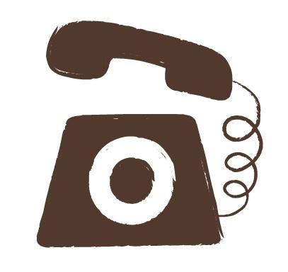 韓国の「安否電話」という習慣。家族や友達に安否の電話する文化
