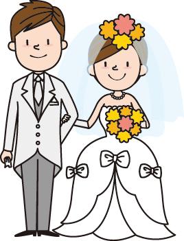 韓国人と結婚した日本人女性の現実。日韓問題が夫婦生活に影響?