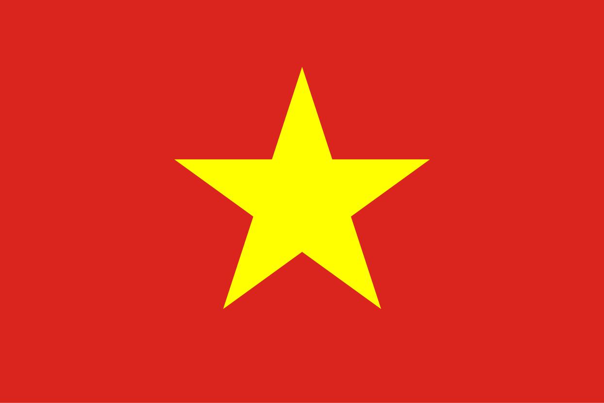 ベトナム人と外国人との恋愛事情。ベトナム人女性を殴ると殺される?