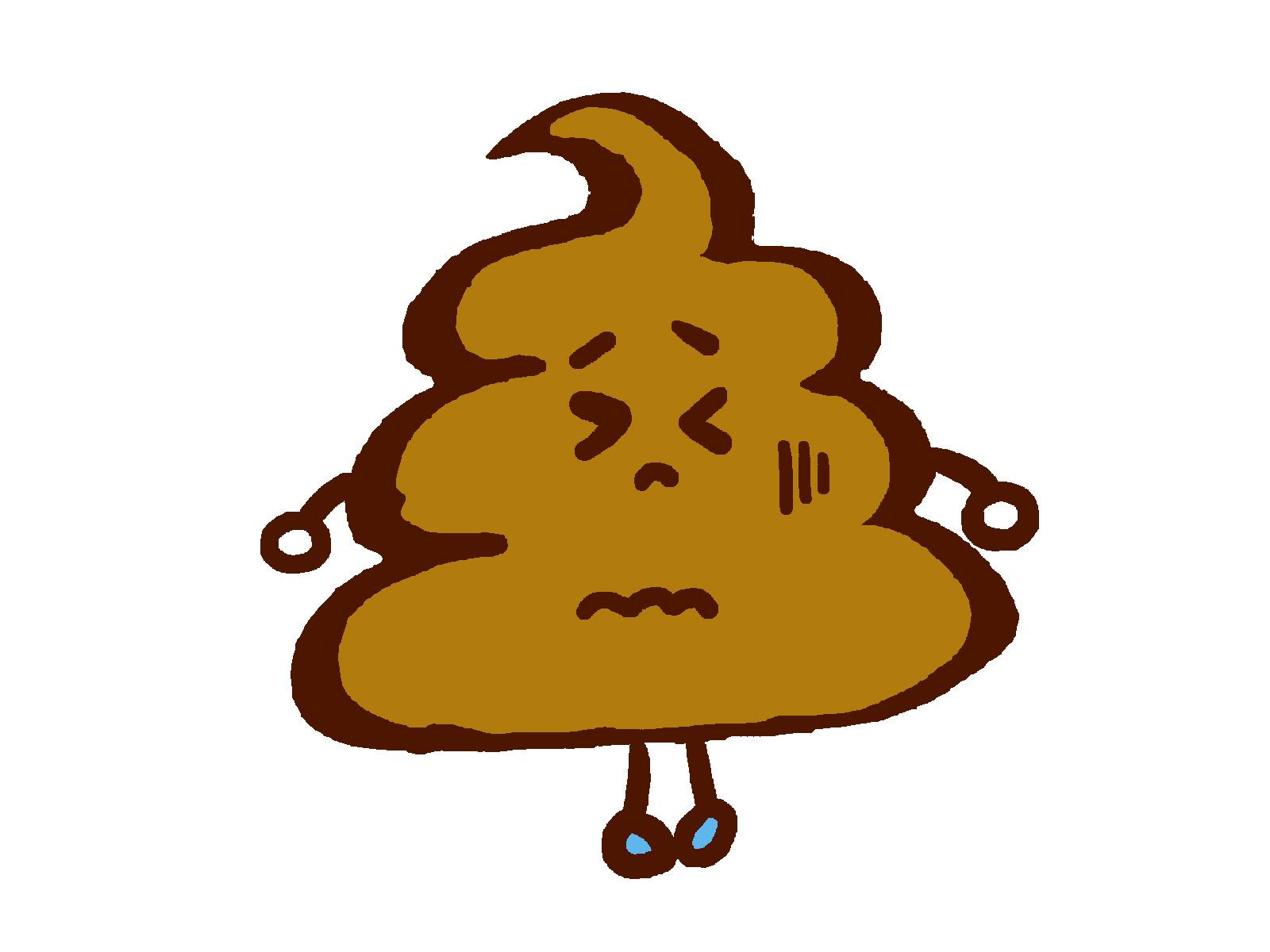 鳥の糞のおかげで宝くじで1億円当選