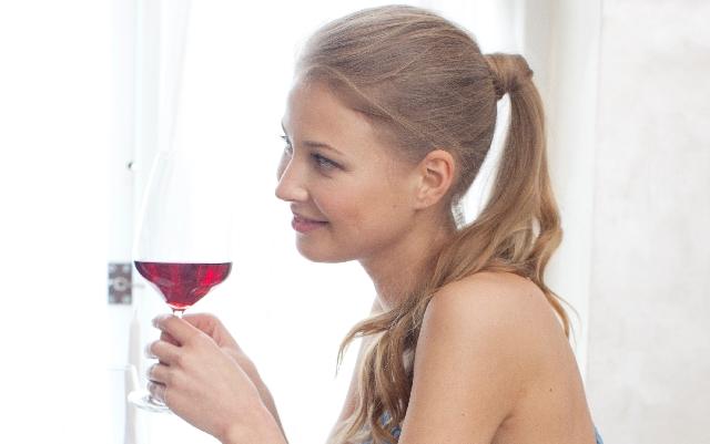 ワインが文化であるフランスの飲酒運転基準は緩すぎる(笑)