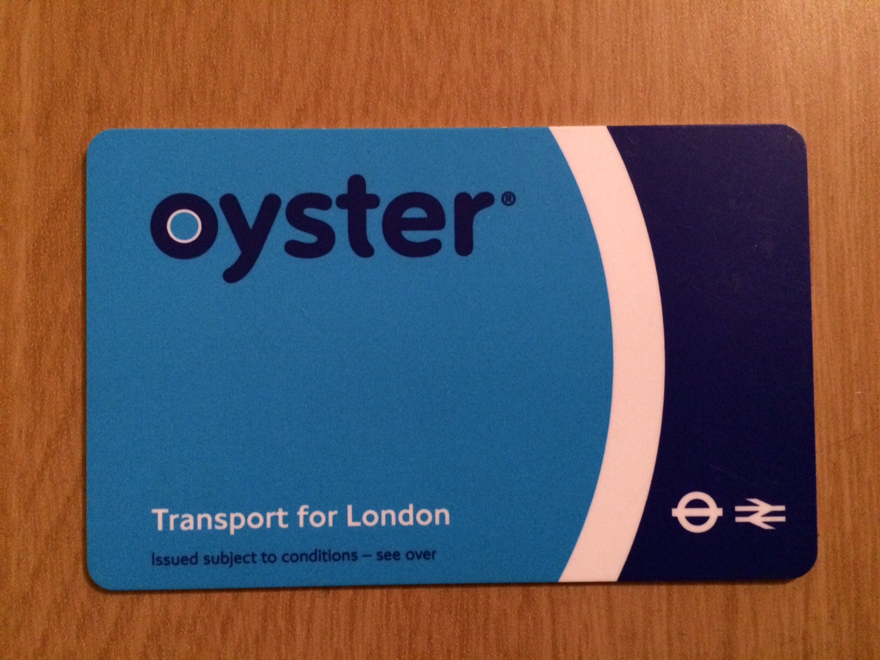 ロンドンの電車・バス事情。バスが突然消えることがある??