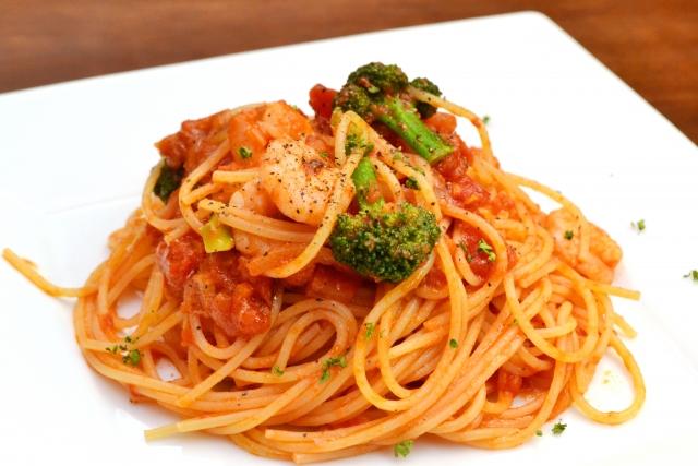 ニューヨークタイムズが認めた最高のイタリア料理とは
