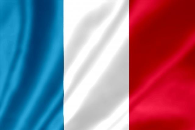 フランス人男性との恋愛が始まるまでの過程