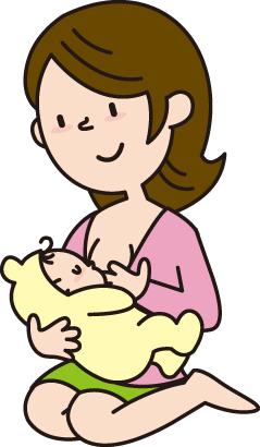 イタリアの郵便局で授乳していたママに退出命令。大臣まで巻き込み大論争に
