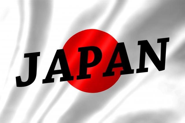 日本を訪れた外国人がワッと驚く日本の製品