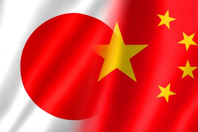 中国国民は本当に反日なのか。中国在住10年の著者から見た中国