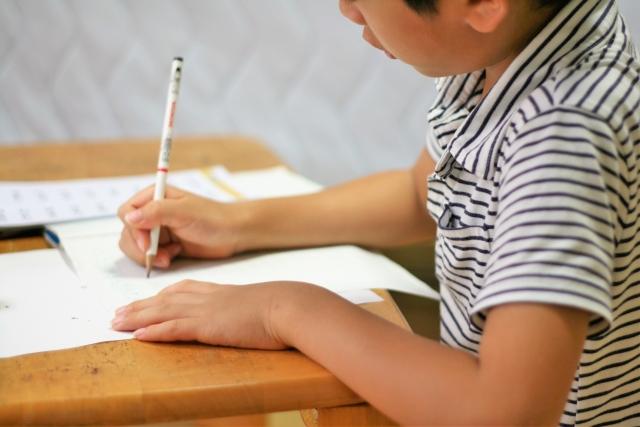 イタリアの小学校の特徴を紹介。夏休みは3か月半