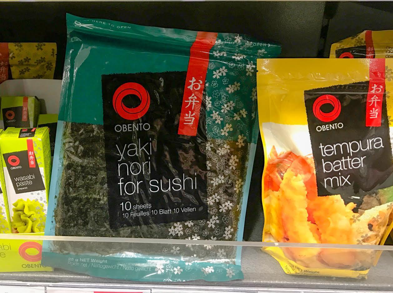 海外日本人在住者が一時帰国の際に日本で買って帰る商品