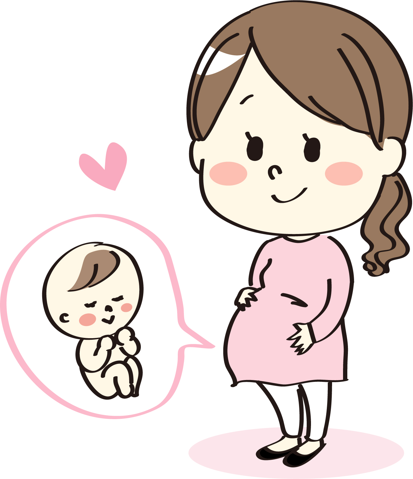 イギリスでの出産費用は検診や水中分娩、無痛分娩含め0円