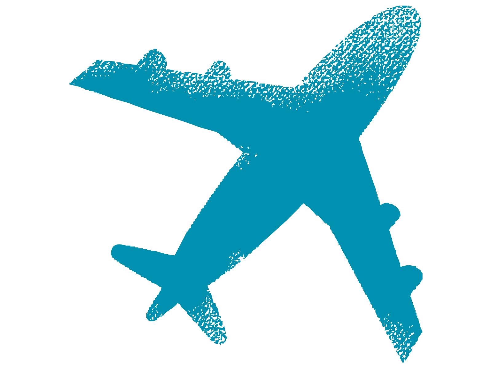中国で長距離移動するにはパスポートが必要
