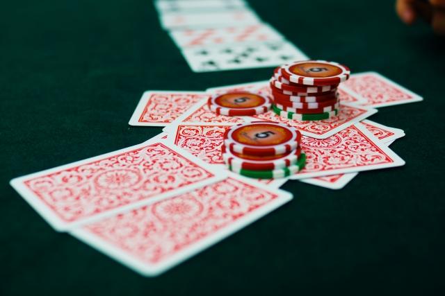 中国のギャンブルや風俗事情。これらは合法?それとも違法?