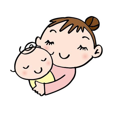 日本の里帰り出産は海外から見ると不思議な現象