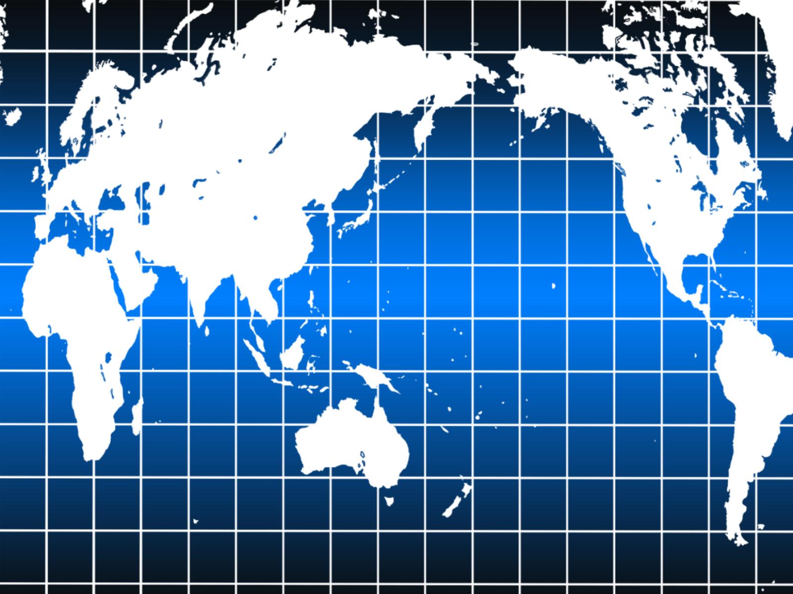 海外生活をして分かった「真の国際感覚」とは