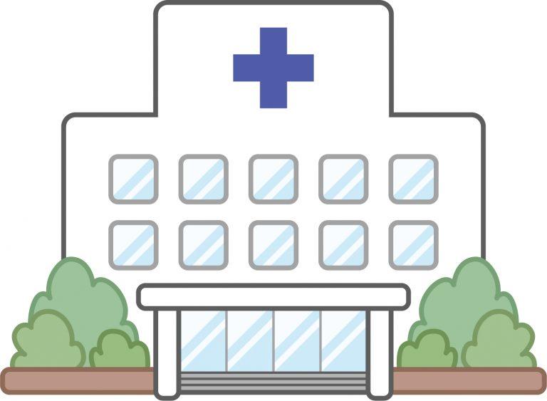 看護師が看護してくれない中国の病院事情。中国の病院では前払いが基本