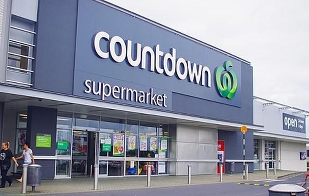 ニュージーランド在住日本人がよく行くスーパーとアジアンマート