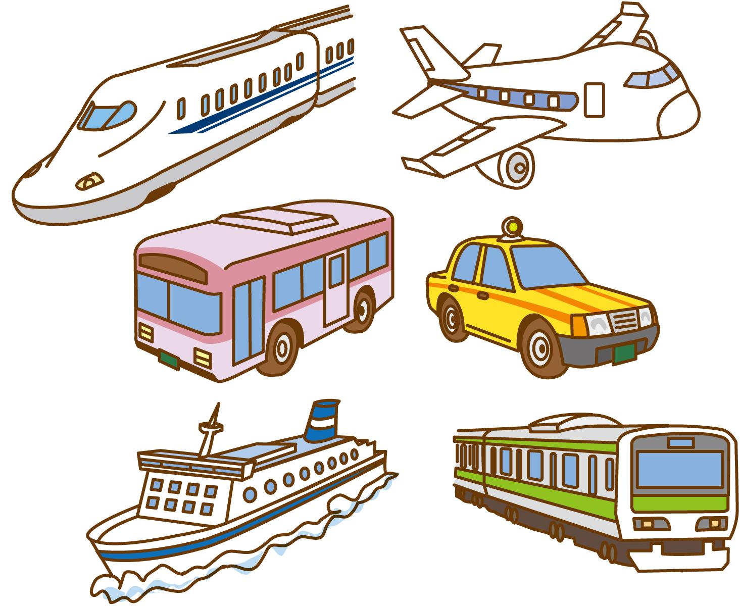 中国の交通機関は遅延しても理由を知らせてくれないのはなぜ?