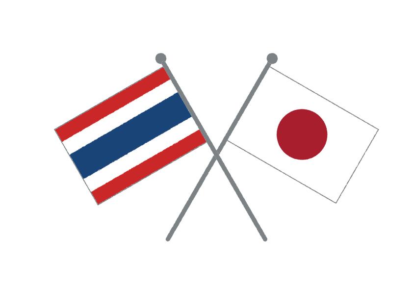 タイ王国で日本人が自殺したり殺される原因は何か