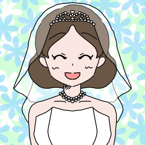 中国の上海女性が求める5つの結婚条件。日本人男性もビックリ