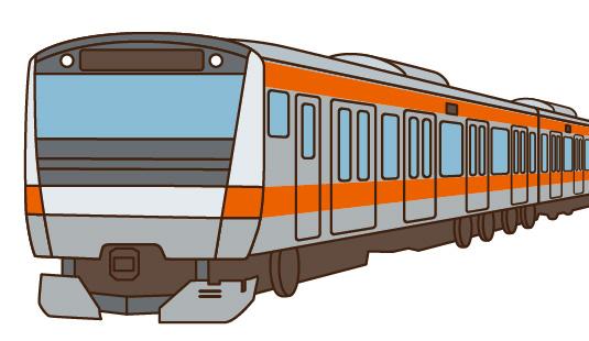 座席指定なのに他の誰かが座っている中国の鉄道と飛行機