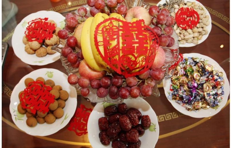 上海人の結婚式は「いかに見栄を張るのか」が重要
