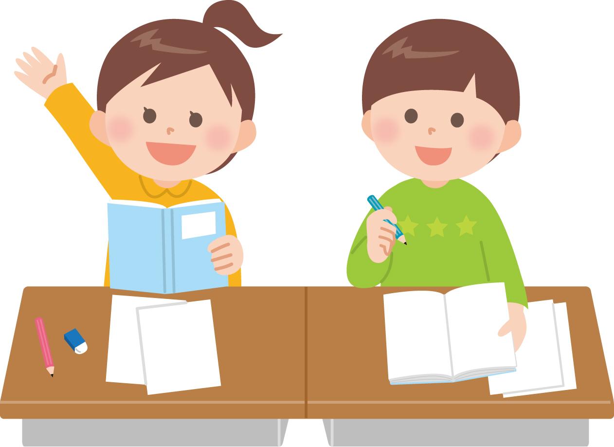イリノイ州シカゴでの日本人の子供への教育について