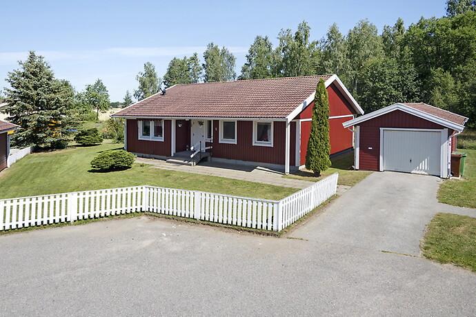 スウェーデンの住宅事情。築100年は当たり前。賃貸は5年待ち