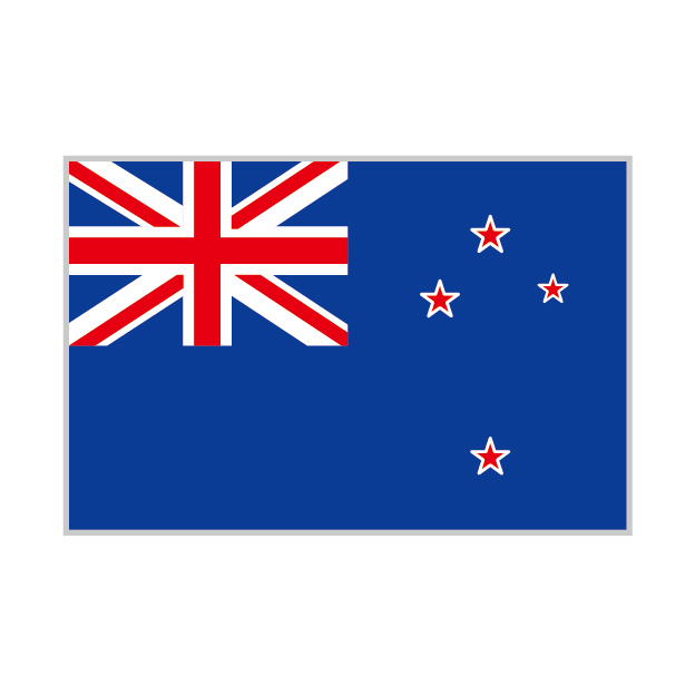 ニュージーランドの専門学校はアジア人だらけ。その理由は