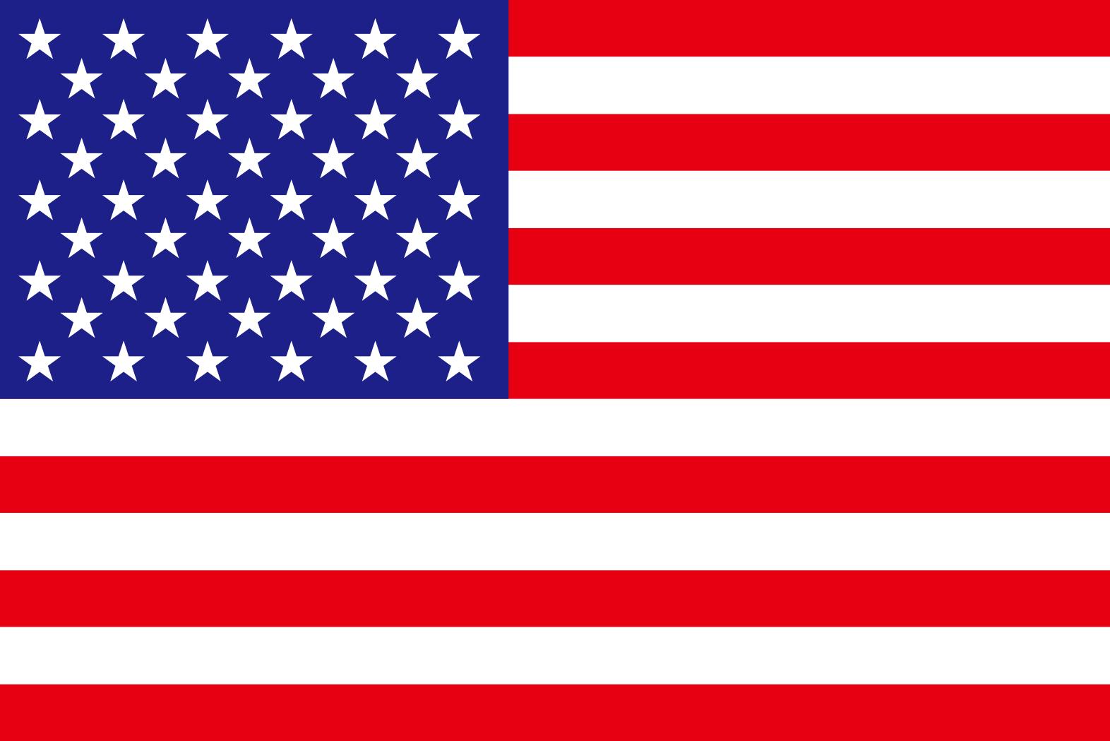 付き合う時、告白しないアメリカ人の恋愛について