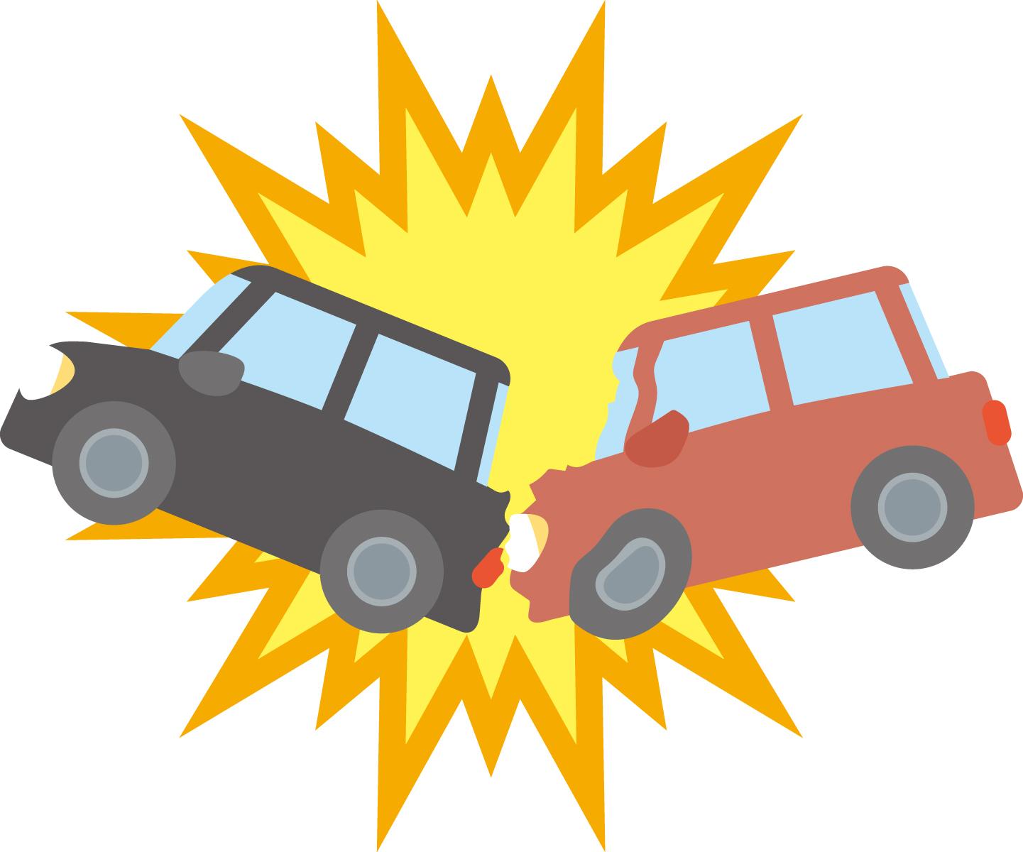 パラグアイで交通事故を起こしました。警察は適当、任意保険も出ない