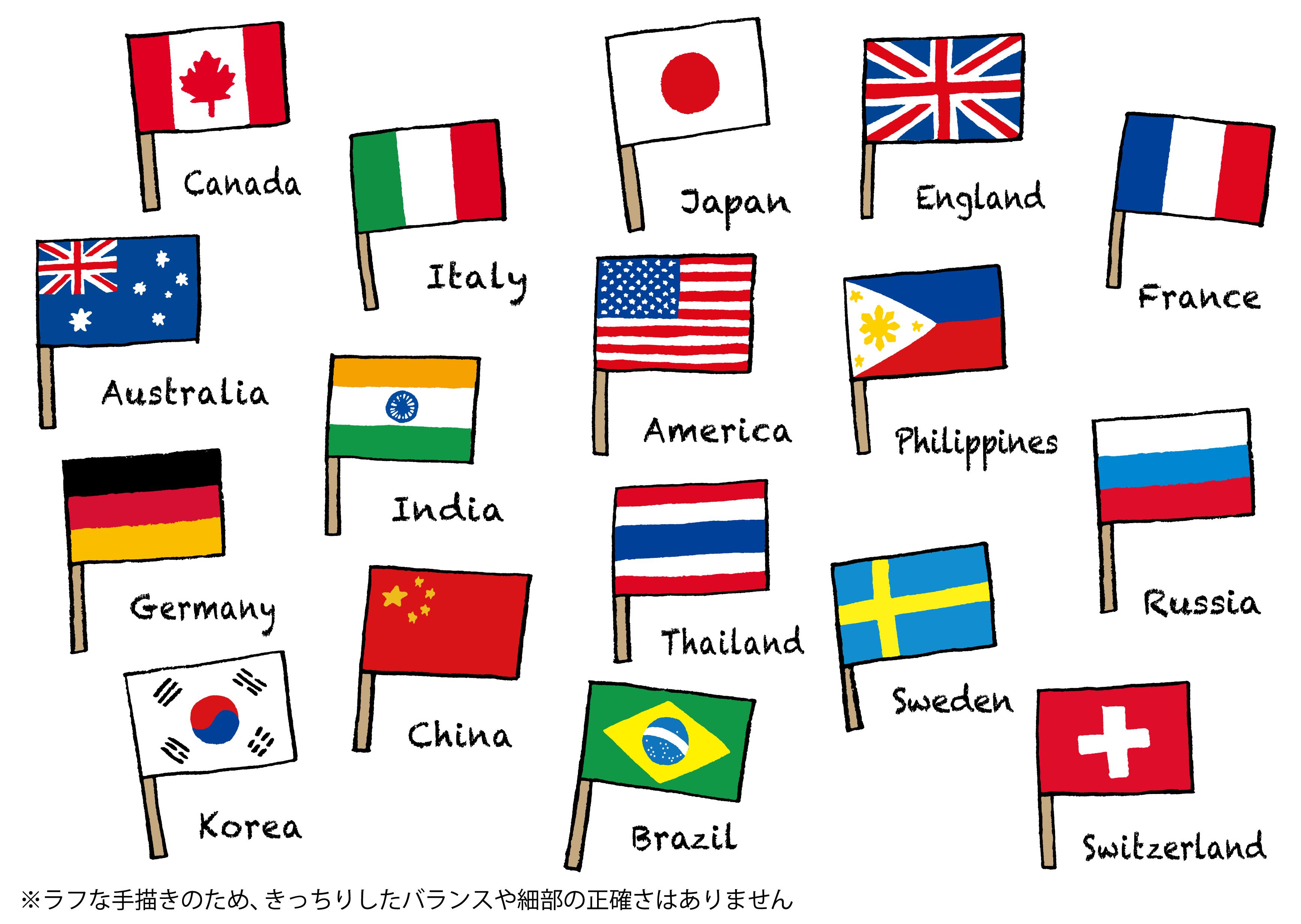 移民の国カナダで日本人の印象は良い?悪い?