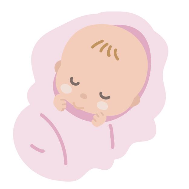 出産当日に退院?アメリカの出産事情