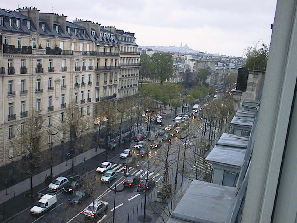 フランスの賃貸事情。銀行口座がない人はどうすればいいの?