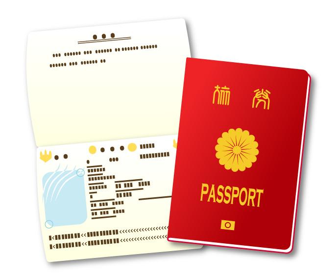 ドイツの役所の適当さ。たらい回しにされ、ビザの取得が遅れる