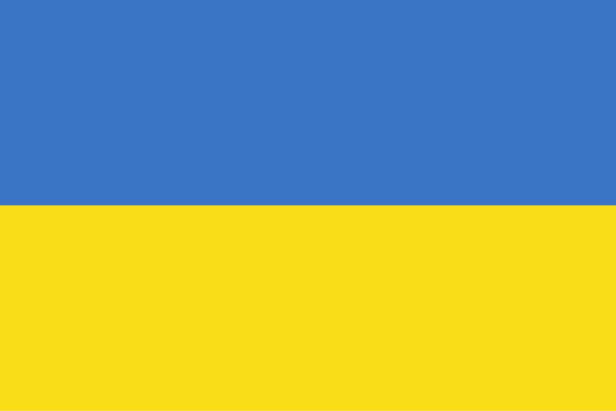 ウクライナのお墓、治安、ウクライナ美女について