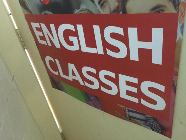 欧米の語学学校で日本人が孤立しがちなワケ