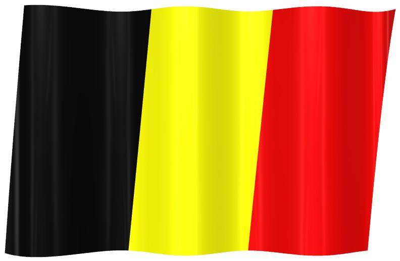 同性婚が合法なベルギーは価値観が多様。それゆえ離婚率も世界1位?