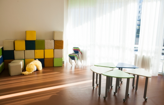 フランスの公立幼稚園は無料だけど有料の私立幼稚園が人気な理由