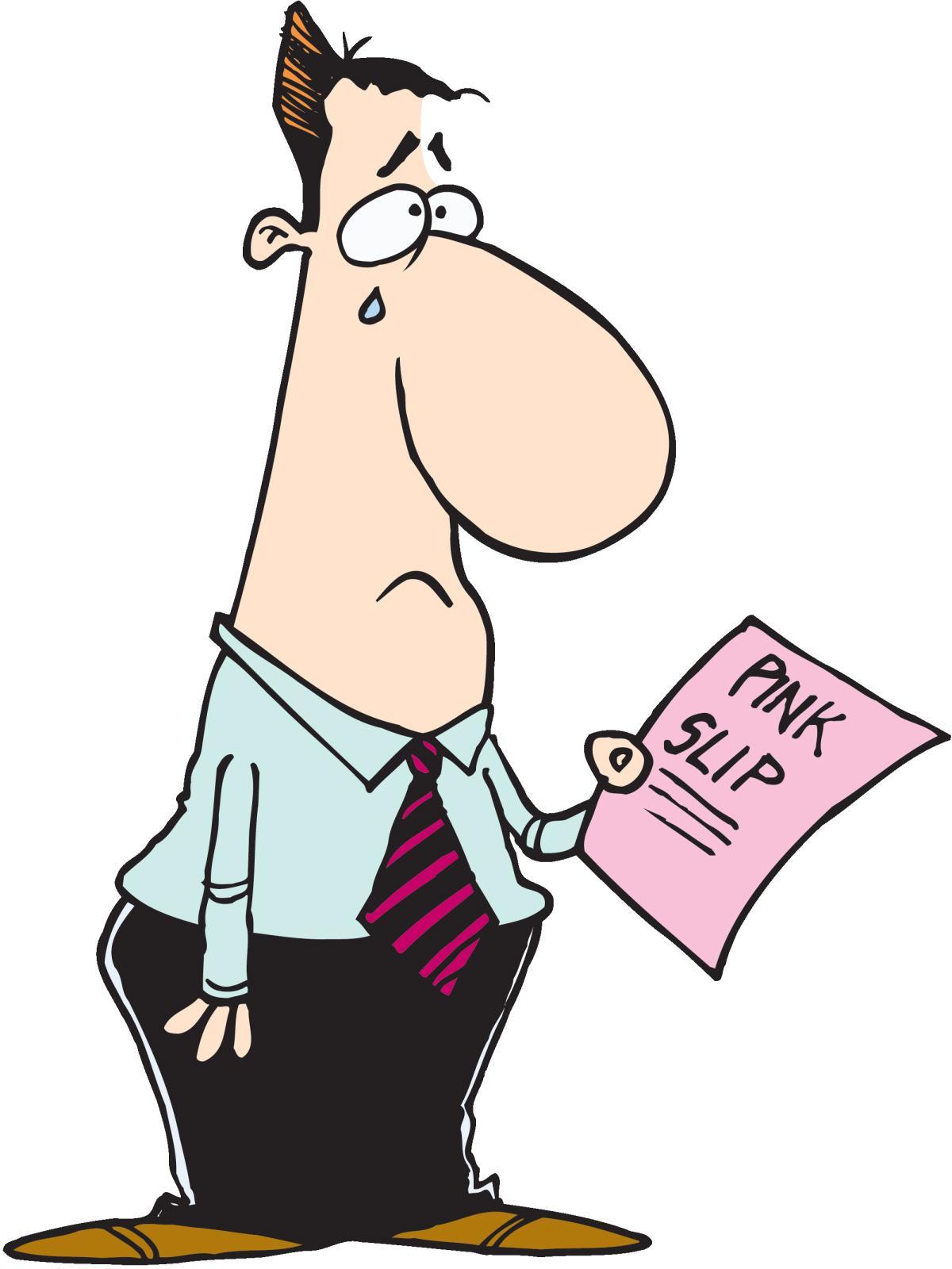 アメリカで「ピンク色の紙」を気軽に使ってはいけない理由とは
