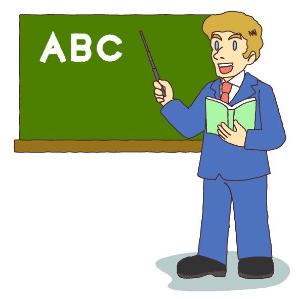 担任の先生もクラスメイトもリクエストできるアメリカの小学校
