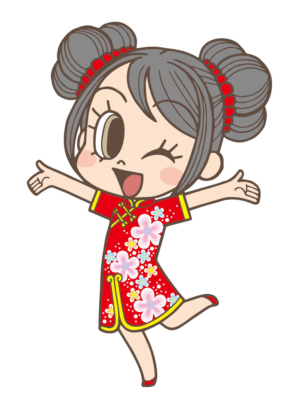 台湾人女性と付き合う前に心得ておくべき事。浮気をすると刺される?