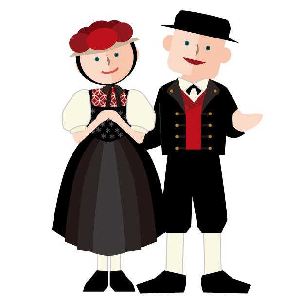 26歳の私に18歳のドイツ人彼氏ができたきっかけはタンデム