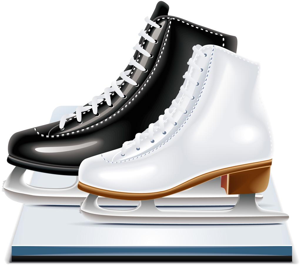 アメリカ人男性が男子フィギュアスケートを嫌う理由とは