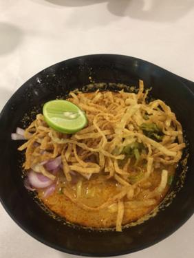タイに行ったら絶対に食べるべき麺料理5選と店の選び方