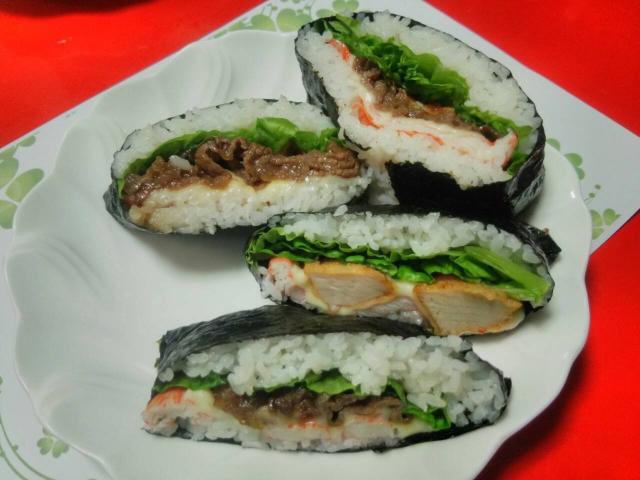 なぜカナダの寿司屋のオーナーは韓国人や中国人が多いのか