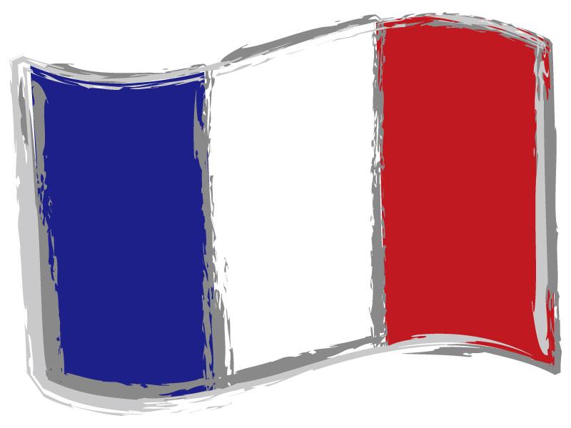 フランスに住んでみて改めて感じる日本の良さ