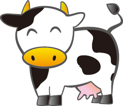 ニュージーランドでは牛たちが道路を大移動。迷子の牛はFacebookで捜索